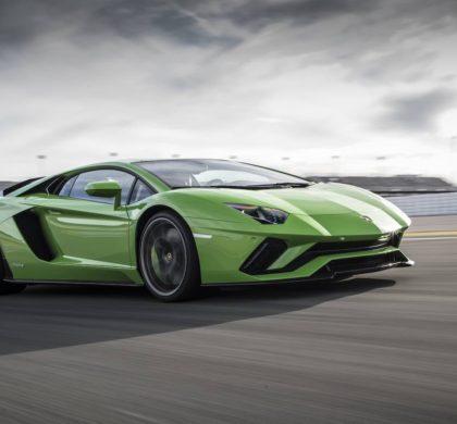 7 typů automobilových radostí